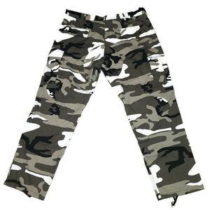ROTHCO Men's Pants Ultra Force BDU Pants 42x31
